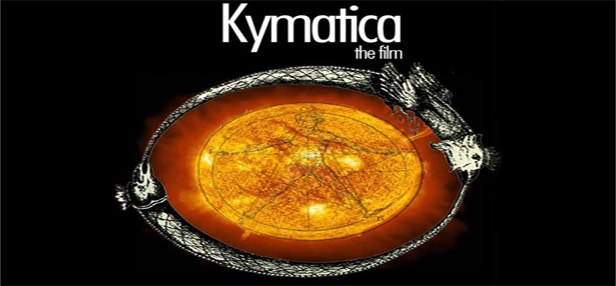 Kymatica
