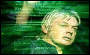 David Icke &#8211; Was He Right?