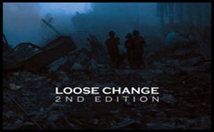 Loose Change