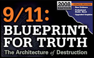 9/11 Blueprint For Truth