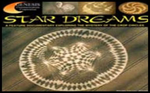 crop circle documentary