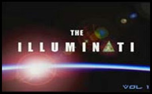 The Illuminati – Volume 1