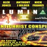 Illuminati Conspiricy documentary