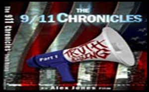 The 9/11 Chronicles: Truth Rising