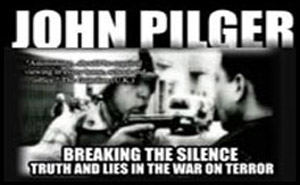 Breaking The Silence – Truth and Lies in the War On Terror