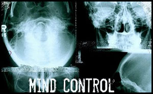 Mind Control: America&#8217;s Secret War