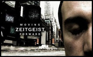 Zeitgeist 3: Moving Forward