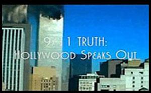 watch 9/11 documentary online