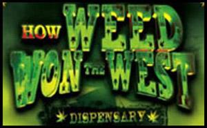 cannabis conspiracy documentary