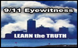 9/11 Eyewitness