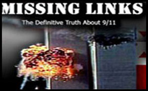 9/11: Missing Links