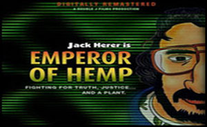 Hemp War Conspiracy – Emperor of Hemp