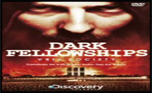 Dark Fellowships: The Nazi Cult documentary
