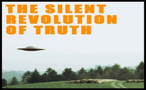 The Silent Revolution of Truth conspiracy documentary