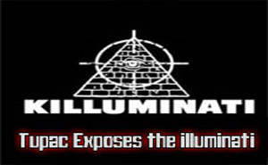 Killuminati: Tupac Exposes the illuminati