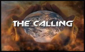 The Calling: It is Time to Wake Up