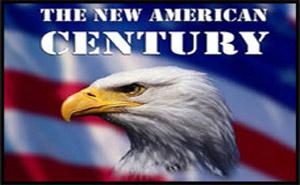 9/11 conspiracy documentary
