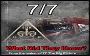 7/7 What Did They Know? documentary