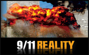 Under Occupation: 9/11 Reality