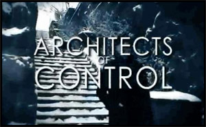 Architects of Control: Mass Control &amp; The Future of Mankind