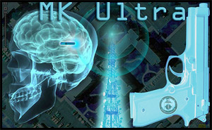 MKULTRA Documentary: CIA Mind Control Research