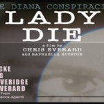 Princess Diana assassination documentary