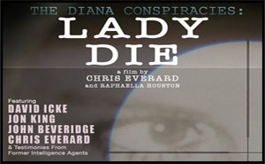 Lady Die