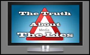 documentary showing how the mainstream media lies