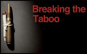 Breaking The Taboo drug documentary