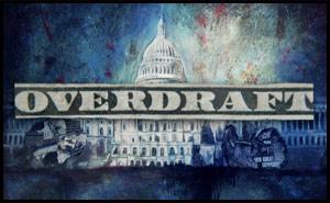 overdraft banking documentary