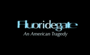 Fluoridegate