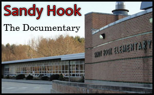 Sandy Hook – The Documentary