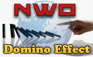 NWO: Domino Effect