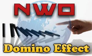 NWO-Domino-Effect