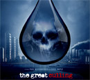 the-great-culling