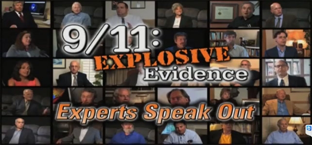 911-Eplosive-Evidence-Experts-Speak-Out-f