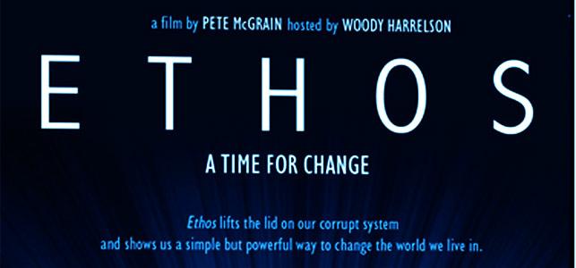Ethos_f