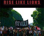 rise-like-lions documentary