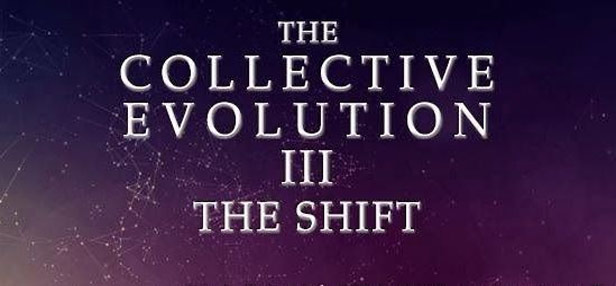 The-Collective-Evolution-III-The-Shift-f