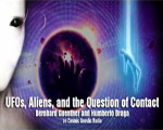 UFOs, Aliens, and the Question of Contact