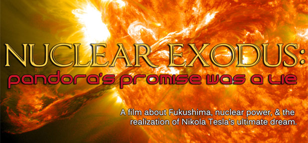 Nuclear-Exodus-Pandoras-Promise-Was-A-Lie-f