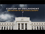 Century-of-Enslavement documentary