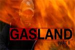 gasland-part-2