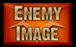 Enemy Image conspiracy documentary