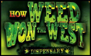 cannabis conspiracy documentary
