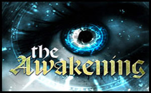The Awakening documentary