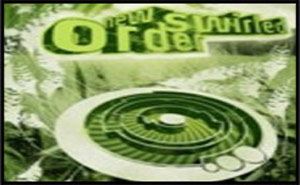 crop circles conspiracy documentary
