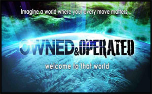 owned & operated documentary full