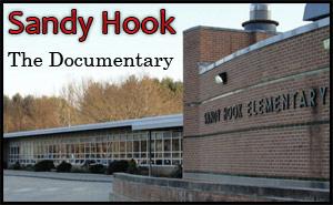 Sandy Hook - The Documentary - Conspiracy Documentaries