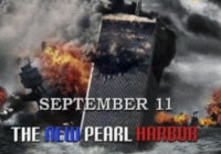 September 11 – The New Pearl Harbor documentary